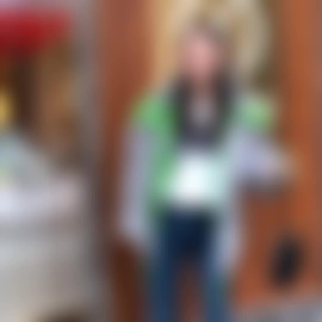 控價148元 實拍2019冬季新款情侶戶外滑雪服寬松羽絨服女活帽棉服