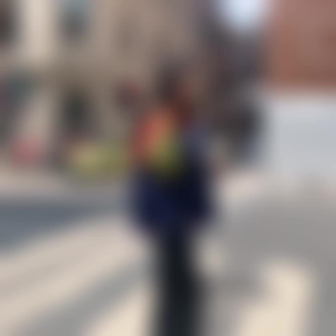 控148元 實拍男女同款羽絨服女短款韓版學生寬松拼接面包服bf棉衣