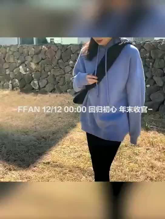 预.售火山岩牛仔裤OMG!这条提臀秒变铅笔腿?#30007;?#40657;裤这么保暖