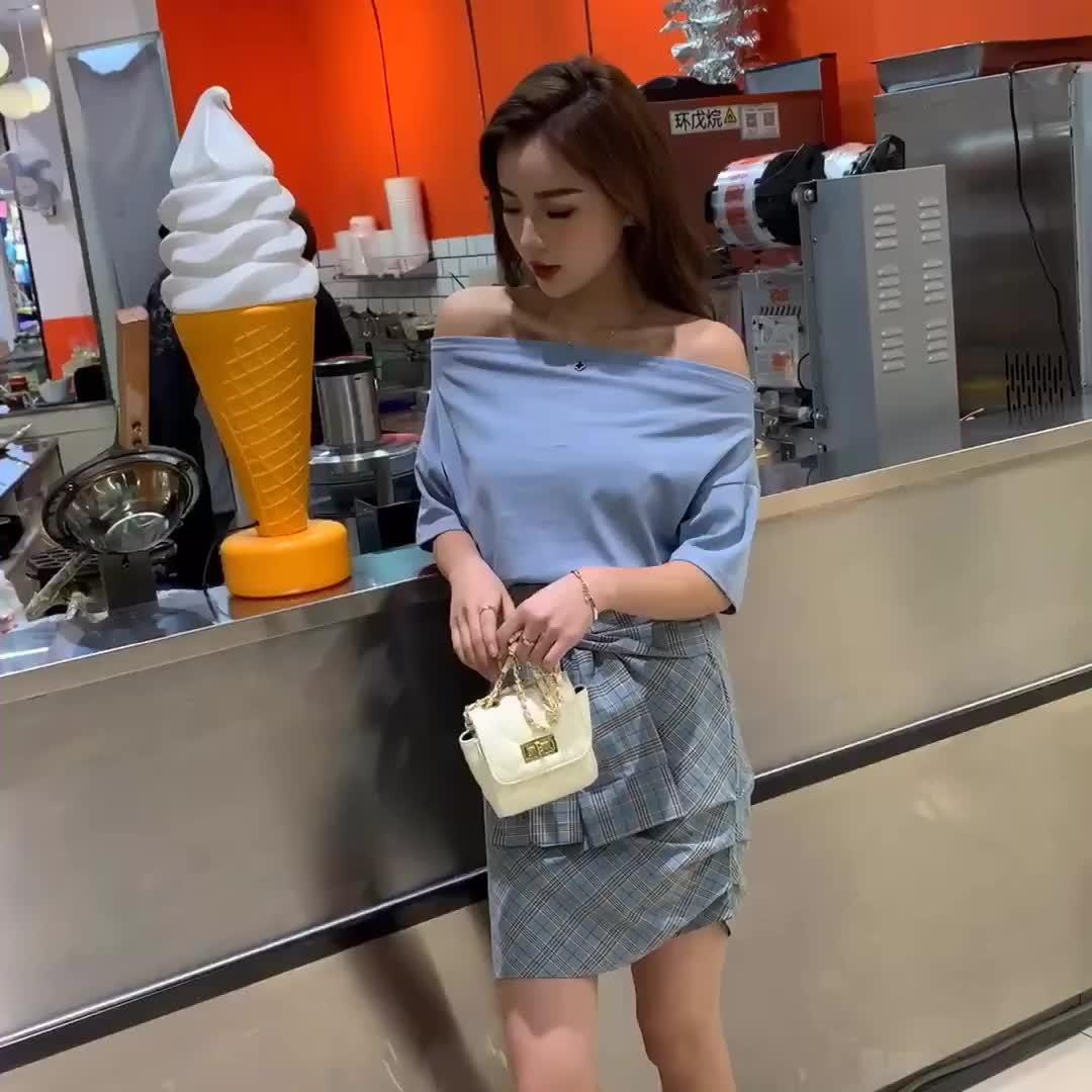 巴厘島沙灘裙子女夏海邊度假顯瘦普吉島海南三亞泰國時尚兩件套裝